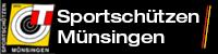 Sportschützen Münsingen