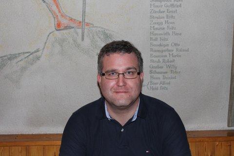 Thomas Hänni